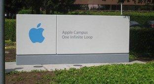 10 первых сотрудников компании Apple и их судьба