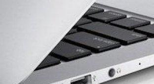 Обновленные MacBook Air появились в продаже по сниженной на $100 цене