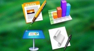 iWork и AppleScript: энциклопедия для продвинутых лентяев