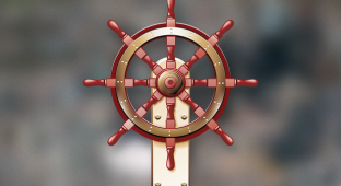 Выбираем лучший автомобильный навигатор для iOS