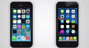Создатель твиков показал преимущества iPhone с джейлбрейком перед обычным iPhone [видео]
