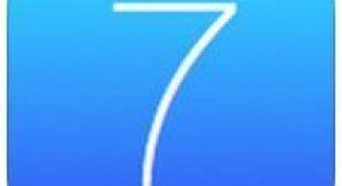 Вышла новая версия приложения «Секреты и советы для iOS 7»