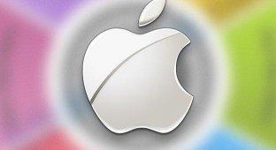 Математика экосистем: Apple и все-все-все