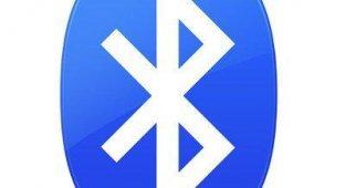 AutoBlue автоматически активирует Bluetooth при отключении от сети Wi-Fi [Cydia]