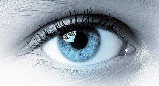 Игра для iPad помогла в три раза улучшить зрение