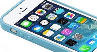 iPhone чаще воруют и реже ломают чем другие смартфоны