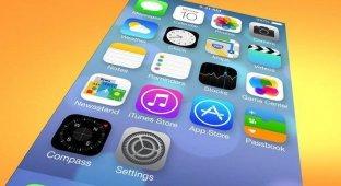 Релиз iOS 7.1.1 ожидается в ближайшее время