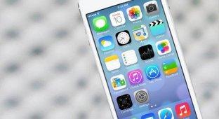 Дисплеи iPhone и iPad следующего поколения смогут различать силу нажатий
