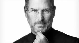 Стив Джобс был против полноценного телевизора от Apple