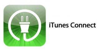 Apple серьезно обновила iTunes Connect и добавила новые классы приложений