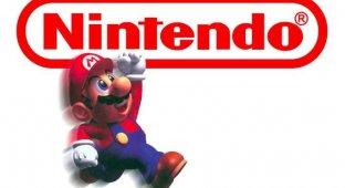 Nintendo не будет выпускать игры для iOS а сосредоточится на сервисах