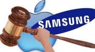 Флориан Мюллер поддержал стратегию Samsung в суде против Apple