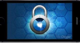 Владельцы iPhone в отличие от Android-пользователей полностью защищены от вредоносного ПО