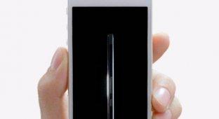 Huawei рекламирует свои новые «изумительные гаджеты» с помощью iPhone и Siri [видео]
