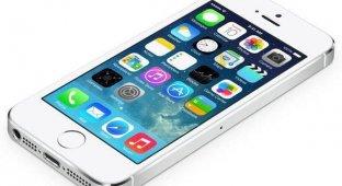 iOS 7.1 является самой стабильной прошивкой с момента релиза iOS 6