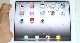 Хакер продемонстрировал возможность двойной загрузки iOS 5.1 и iOS 6.1.3 на iPad 2 [видео]