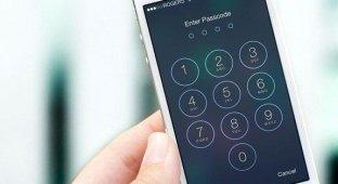 Passtime и LongerAutoLock: два твика для настройки времени до ввода пароля и автоблокировки в iOS 7