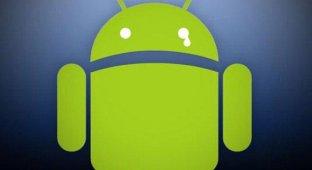 Новый троян поражает три из четырех гаджетов на Android