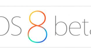 Все изменения iOS 8 beta 5 и OS X DP 5