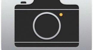 Decode Camera научит камеру iPhone считывать QR-коды [Cydia]