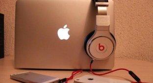 6 лучших альтернатив iTunes