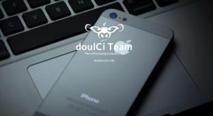 Проект doulCi – инструмент обхода блокировки Activation Lock на iOS-устройствах