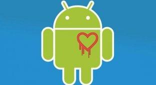 Миллионы Android-смартфонов подвержены опасной уязвимости