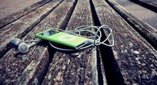 Быть или не быть: почему Apple «убьет» линейку iPod а почему — нет