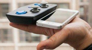 Ученые утверждают что видеоигры приводят к досрочному старению мозга