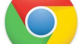 Вышел Google Chrome 32 для Windows Mac и Linux
