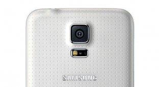 Старт продаж Galaxy S5 в России будет грандиозным заявляет Samsung