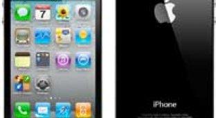 Apple никогда не прекращала выпуск iPhone 4