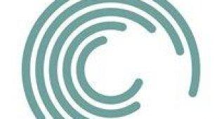 Seagate хочет увеличить объем накопителей в планшетах
