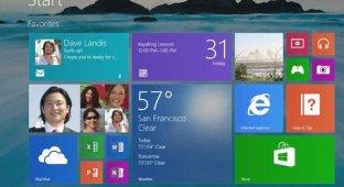 Microsoft планирует сделать Windows бесплатной