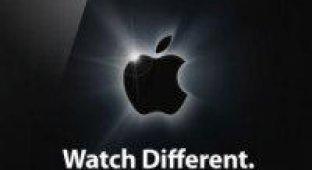 """Будет ли Apple выпускать телевизоры? """"Нет"""" – ответил Стив Джобс"""