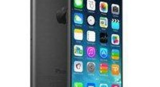 Опубликована фотография передней рамки iPhone 6