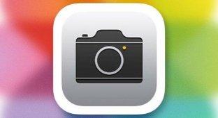 Как отредактировать любые фотографии на iOS в стиле Instagram
