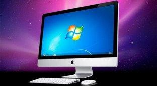 Пользователи Windows все чаще приобретают устройства Apple