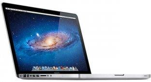 Apple окончательно откажется от оптических приводов