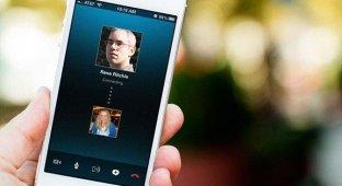 Microsoft исправила синхронизацию сообщений в Skype