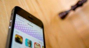 10 лучших стратегий для iPhone