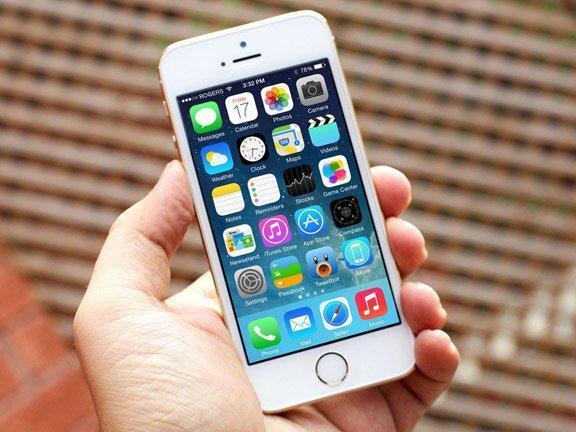 Как скачать музыку на айфон напрямую с интернета