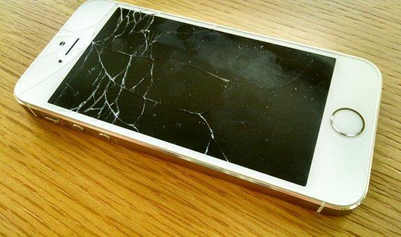 Как сделать экран на айфоне черно белым - ЛигоДизайн