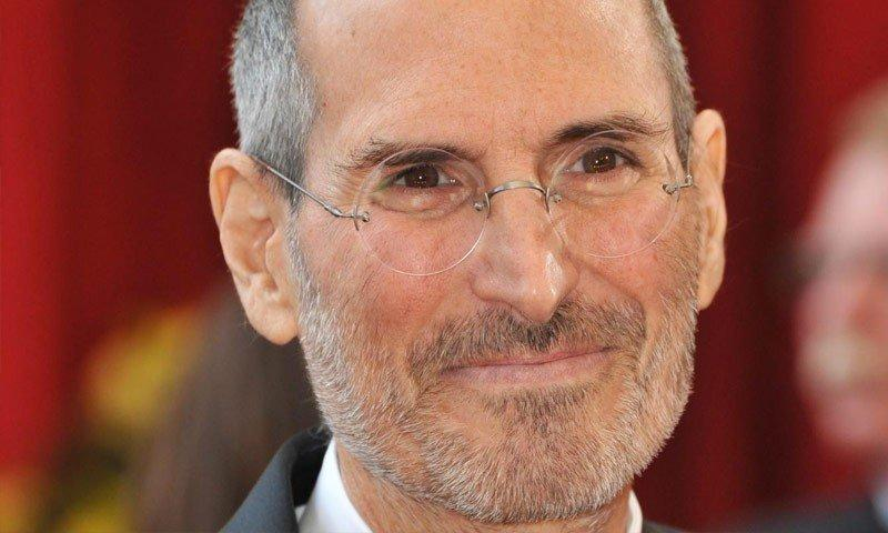 steven jobs disadvantage leadership style Intuition had led steve jobs to become fixated on the design and the style a price disadvantage as the leadership lessons from steve jobs may.