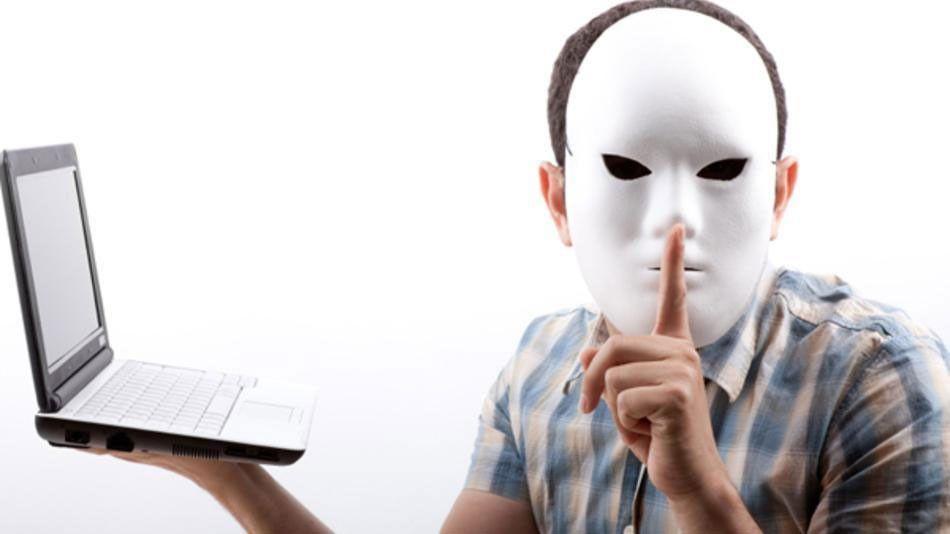 преступления интернет знакомства