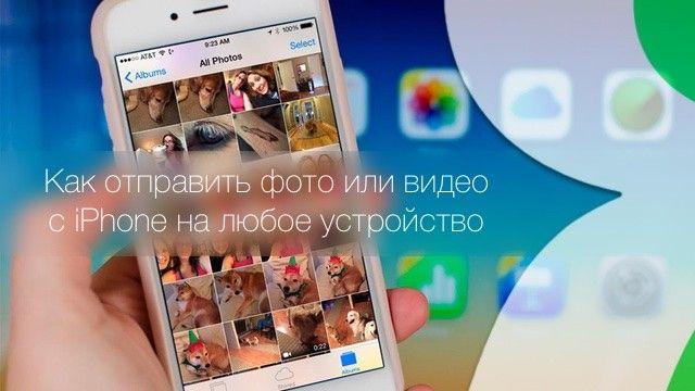 Inter-iphone-ipad-ipod-touch-file-transfer