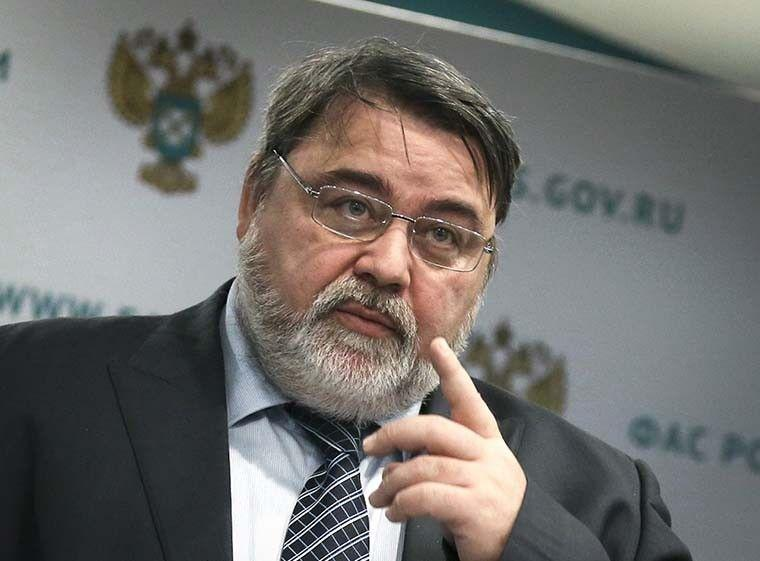 Гугл Руководство В России - фото 7