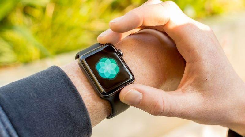 Что нового будет в apple watch 2