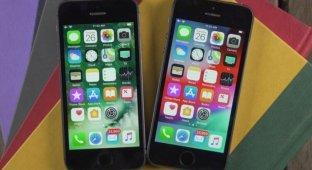 Как ускорить старый iPhone?
