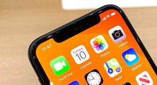 Always-On Display, улучшенная автономность и ёмкий аккумулятор. Каким будет iPhone 12